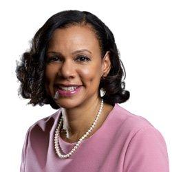 Dr. Emilia Dauway