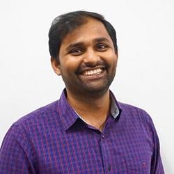 Dr Modi